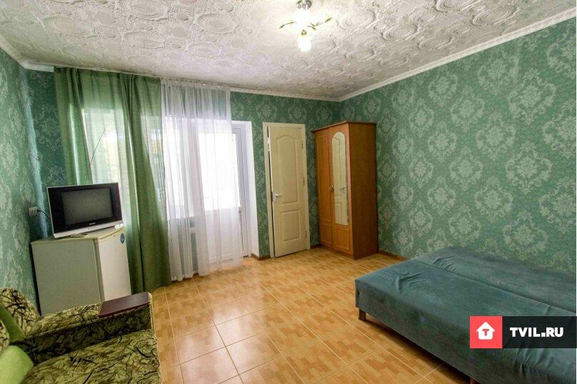 """Мини-отель """"На Султана Амет-Хана 9"""", улица Султана Амет-Хана, 9 на 18 номеров - Фотография 19"""