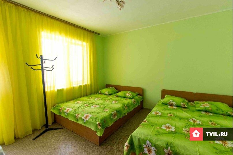 3-4 местный номер, Мусы Мамута, 3, район Алчак, Судак - Фотография 1
