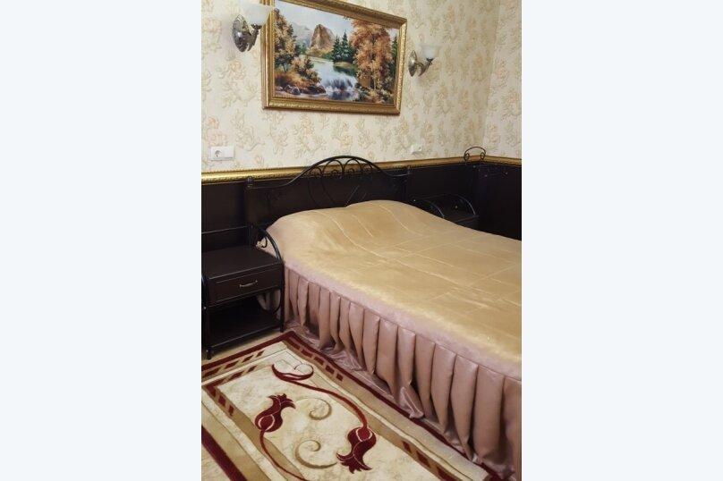 """Гостиница """"На Островского 134Б"""", улица Островского, 134б на 15 комнат - Фотография 10"""
