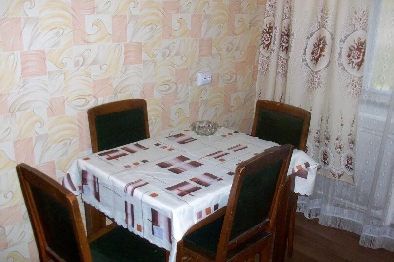 1-комн. квартира, 40 кв.м. на 3 человека, улица Выучейского, 59к2, Архангельск - Фотография 3