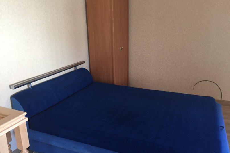 Дом, 52 кв.м. на 8 человек, 2 спальни, улица Пушкина, 59, Евпатория - Фотография 2