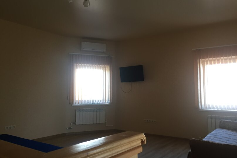 Дом, 52 кв.м. на 8 человек, 2 спальни, улица Пушкина, 59, Евпатория - Фотография 4