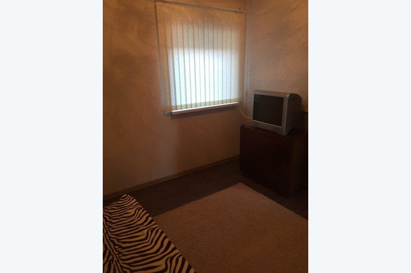 Дом, 52 кв.м. на 8 человек, 2 спальни, улица Пушкина, 59, Евпатория - Фотография 8
