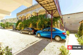Гостевой дом, улица Султана Амет-Хана на 18 номеров - Фотография 2