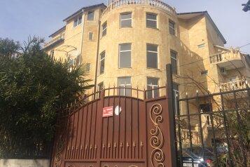 Гостиничный Комплекс, Огородный переулок, 127 на 15 номеров - Фотография 1