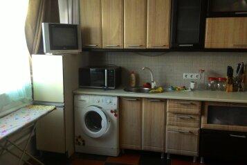 Дом, 56 кв.м. на 7 человек, 1 спальня, Поворотная, 10, Евпатория - Фотография 4