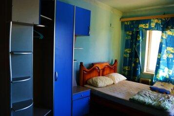 Коттедж, 200 кв.м. на 15 человек, 6 спален, Проезжая, Кыштым - Фотография 3