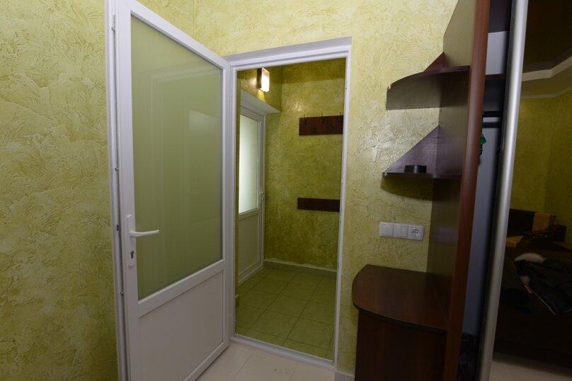 """Мини-отель """"Гринвич"""", Бахчисарайская, 10 на 17 номеров - Фотография 80"""