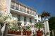 Гостевой дом, улица Ленина, 9А на 30 номеров - Фотография 9