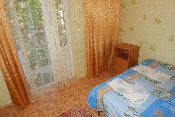 Гостиница, улица Маршала Ерёменко на 11 номеров - Фотография 4