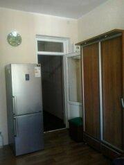 1-комн. квартира, 38 кв.м. на 3 человека, улица Дражинского, 42, Ялта - Фотография 4