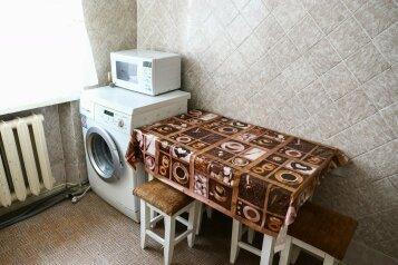 1-комн. квартира, 38 кв.м. на 5 человек, Ленина, 397\9, Ленинский район, Ставрополь - Фотография 3