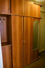 1-комн. квартира, 38 кв.м. на 5 человек, Ленина, Ленинский район, Ставрополь - Фотография 4