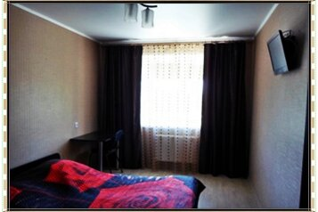 3-комн. квартира, 90 кв.м. на 8 человек, Степная улица, 57, Энгельс - Фотография 4