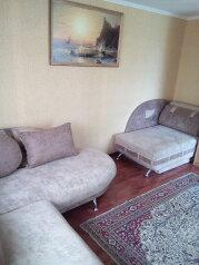 Дом , 20 кв.м. на 3 человека, 1 спальня, Приморская улица, Судак - Фотография 4