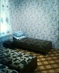 Гостевой дом , Агараки, Монашеское ущелье на 5 комнат - Фотография 1