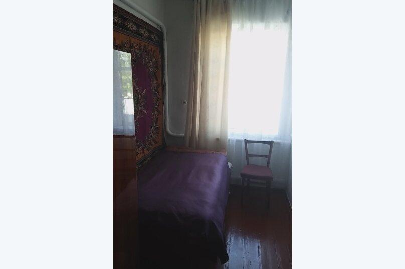 Всем срочно на отдых!!!, 75 кв.м. на 5 человек, 3 спальни, Мира, 48, Ясенская Переправа - Фотография 9