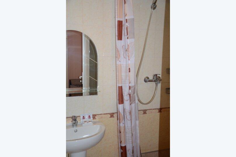 """Отель """"Алупка"""", улица Фрунзе, 8 на 39 номеров - Фотография 22"""