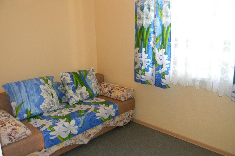 """Гостевой дом """"На Ленина 142"""", улица Ленина, 142 на 7 комнат - Фотография 29"""