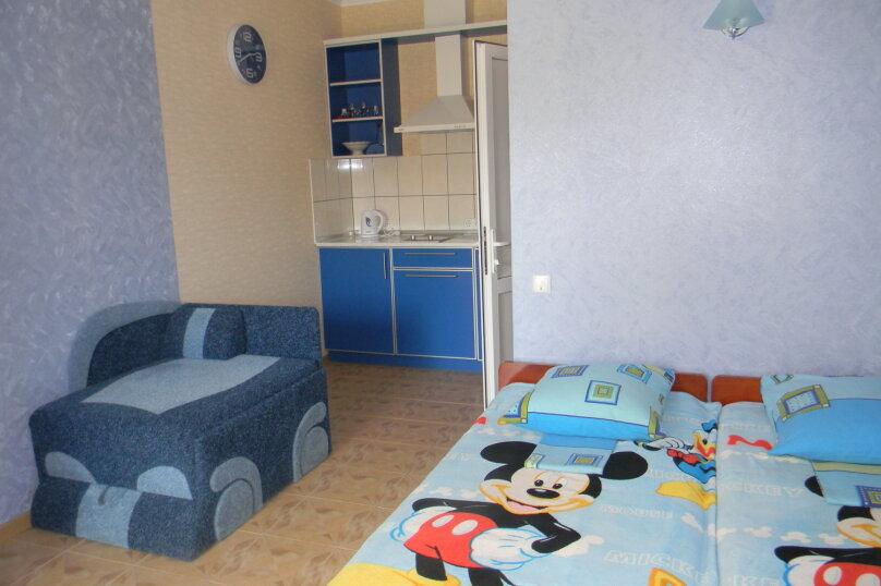 """Гостевой дом """"На Ленина 142"""", улица Ленина, 142 на 7 комнат - Фотография 34"""