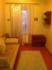 2-комн. квартира, 78 кв.м. на 6 человек, Беломорский переулок, Динамо, Феодосия - Фотография 2