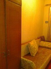 2-комн. квартира, 78 кв.м. на 6 человек, Беломорский переулок, Динамо, Феодосия - Фотография 3
