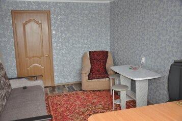 2-комн. квартира, 41 кв.м. на 5 человек, Красивая улица, Кисловодск - Фотография 3