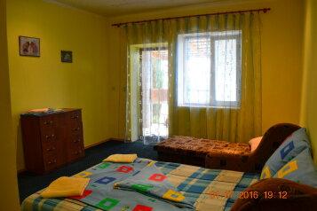 Гостиный дворик, Киик-Аблямита, 23 на 20 номеров - Фотография 3