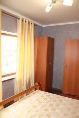 Гостевой дом , Гемиджилер, 13 на 8 комнат - Фотография 1