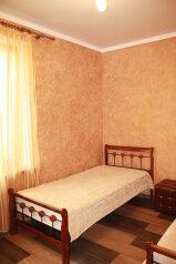 Гостевой дом , Гемиджилер, 13 на 8 номеров - Фотография 2