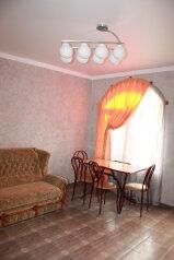 Гостевой дом , Гемиджилер, 13 на 8 номеров - Фотография 4