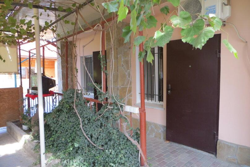 """Гостевой дом """"На Ленина 142"""", улица Ленина, 142 на 7 комнат - Фотография 17"""