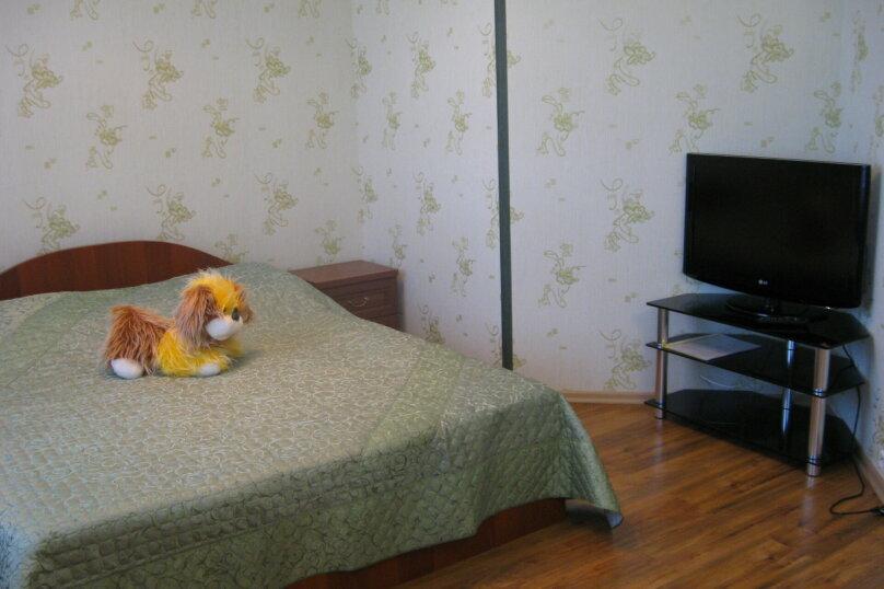 База отдыха, Маевская волость, д. Спастер  на 24 номера - Фотография 79