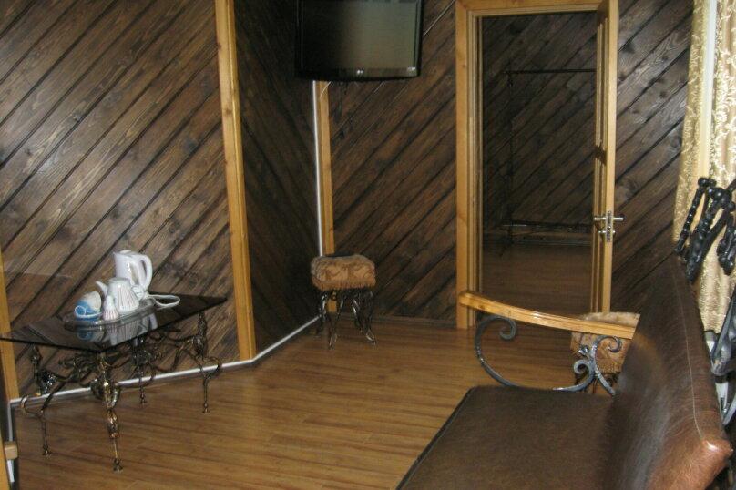 База отдыха, Маевская волость, д. Спастер  на 24 номера - Фотография 49