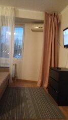 1-комн. квартира, 40 кв.м. на 4 человека, Платановая , 15А, Хоста - Фотография 3