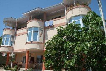 Гостевой дом, улица Глазкрицкого, 8 на 11 номеров - Фотография 1