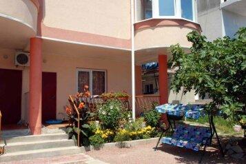 Гостевой дом, улица Глазкрицкого, 8 на 11 номеров - Фотография 2