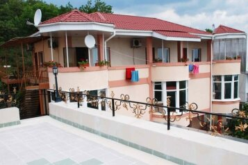 Гостевой дом, улица Глазкрицкого, 8 на 11 номеров - Фотография 4