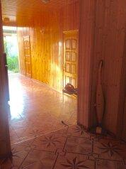 Гостевой дом, улица Чачба, 131 на 6 номеров - Фотография 4