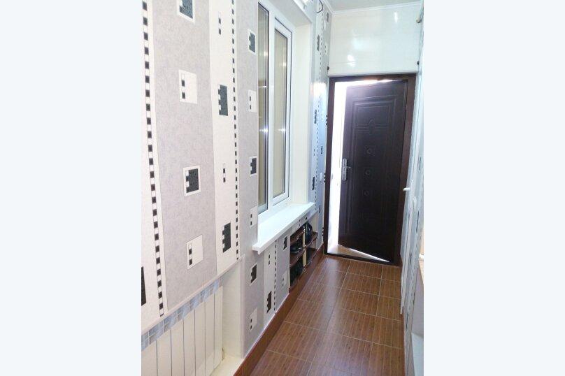Дом, 60 кв.м. на 6 человек, 2 спальни, Интернациональная улица, 2, Евпатория - Фотография 13