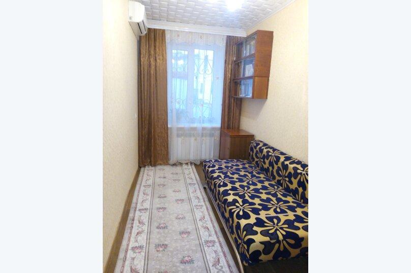 Дом, 60 кв.м. на 6 человек, 2 спальни, Интернациональная улица, 2, Евпатория - Фотография 16