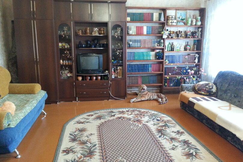 Дом, 80 кв.м. на 6 человек, 2 спальни, Западная улица, 17, Суздаль - Фотография 4