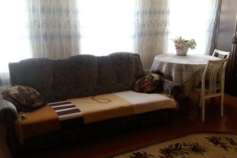 Дом, 80 кв.м. на 6 человек, 2 спальни, Западная улица, 17, Суздаль - Фотография 5