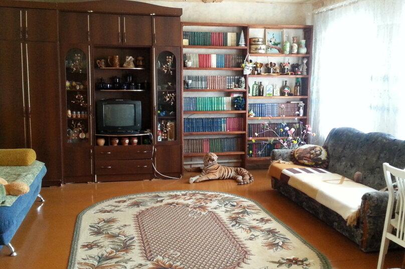 Дом, 80 кв.м. на 6 человек, 2 спальни, Западная улица, 17, Суздаль - Фотография 7