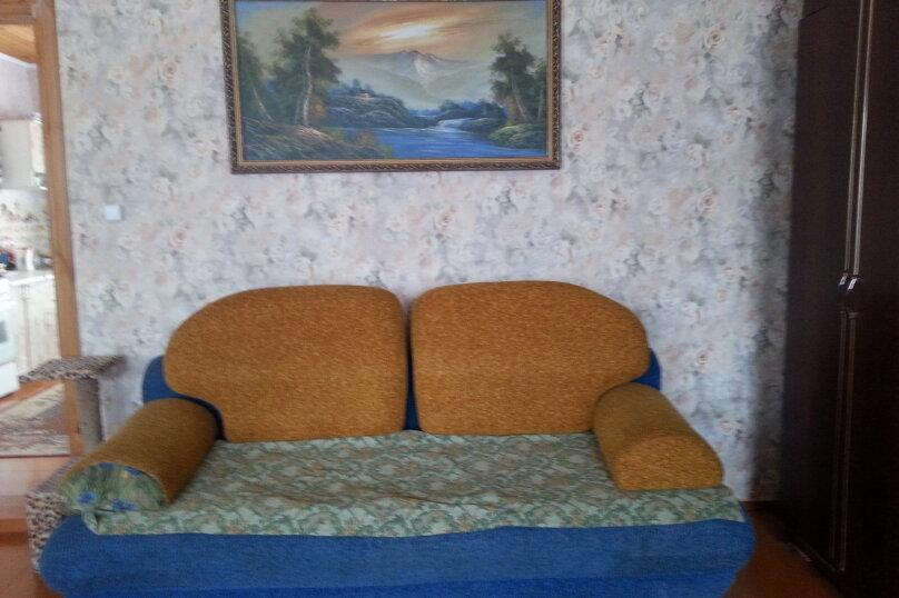 Дом, 80 кв.м. на 6 человек, 2 спальни, Западная улица, 17, Суздаль - Фотография 9