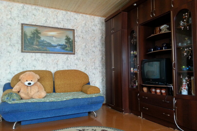 Дом, 80 кв.м. на 6 человек, 2 спальни, Западная улица, 17, Суздаль - Фотография 10