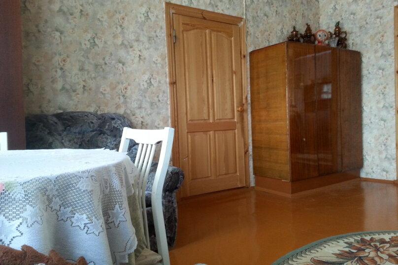 Дом, 80 кв.м. на 6 человек, 2 спальни, Западная улица, 17, Суздаль - Фотография 11