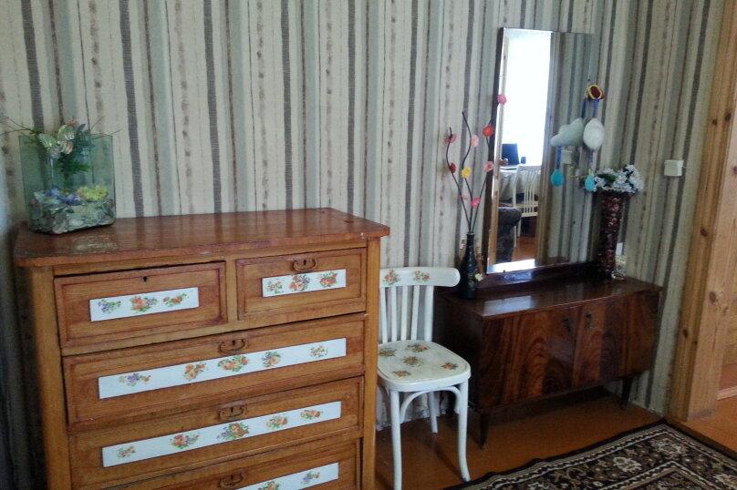 Дом, 80 кв.м. на 6 человек, 2 спальни, Западная улица, 17, Суздаль - Фотография 13