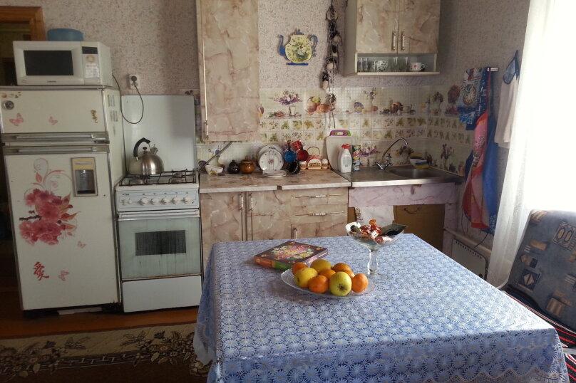 Дом, 80 кв.м. на 6 человек, 2 спальни, Западная улица, 17, Суздаль - Фотография 15