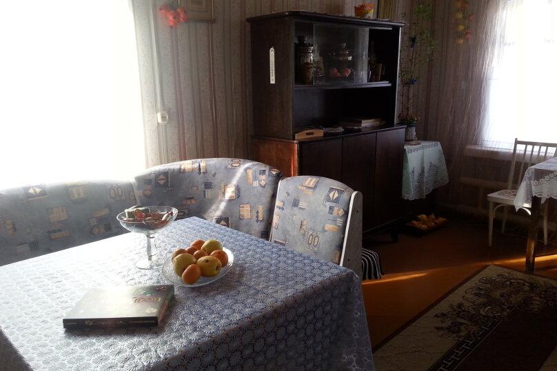 Дом, 80 кв.м. на 6 человек, 2 спальни, Западная улица, 17, Суздаль - Фотография 16